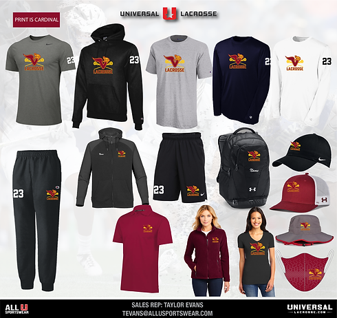 Team Store 2021.png
