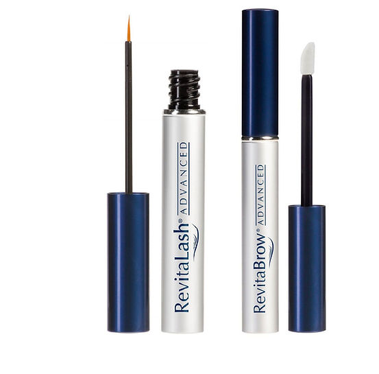 revitalash-advanced-eyelash-treatment-2-