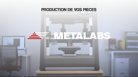 METALABS_FABRICATION_ADDITIVE_METALLIQUE_IMPRESSION_3D_METAL_STUDIO_SYSTEM_DESKTOP_METAL_PRODUCTION_PROTOTYPE_INDUSTRIEL_DELIANTAGE_FRITTAGE