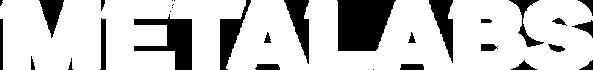 METALABS_Logo_BLANC.png