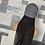 Thumbnail: Effortless Cap - Gray/Small Braids