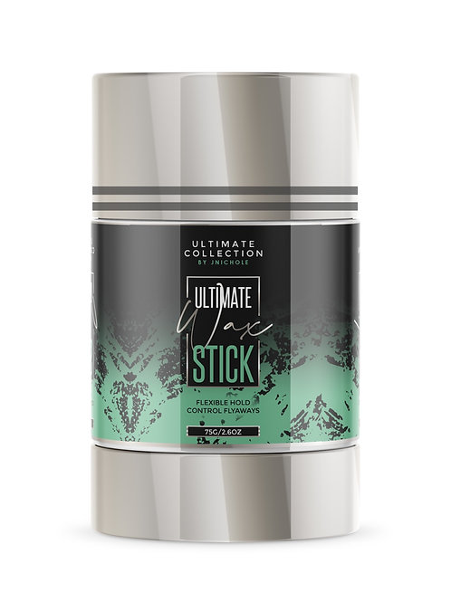 Ultimate Wax Stick