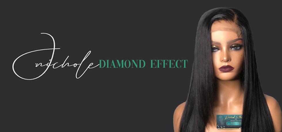 diamond-effect-banner.jpg