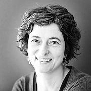 Judith Muijtjens_Profielfoto Li.jpg