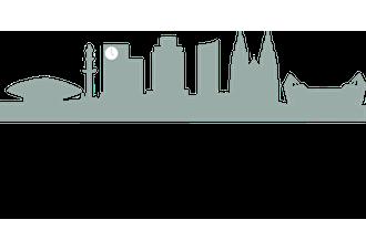 LogoAgenda.png