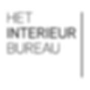 logo-het-interieurbureau kopie.png