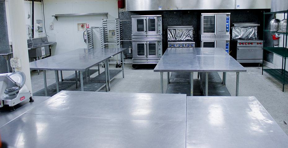 commissary kitchen san diego shared kitchen rentals