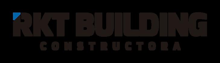 MARCA RKT BUILDING_Logo completo.png