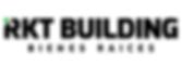 PARTNERS_rkt building bienes raices_2x.p