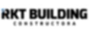 PARTNERS_rkt building constructora_2x.pn