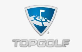 topgolf.jpeg
