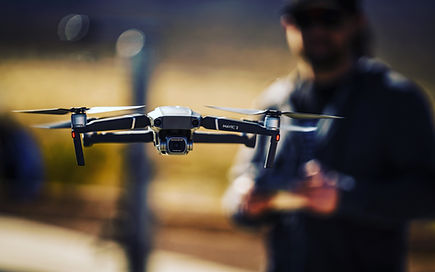Aerial Photography, Aerial Videography Las vegas, Drone Pilot