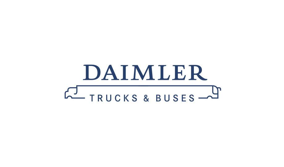 daimler-trucks-north-america-logo_111524