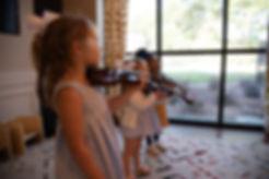 preschoolprogram.jpg