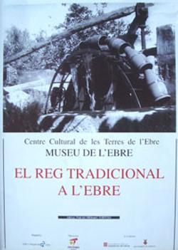 Reg tradicional