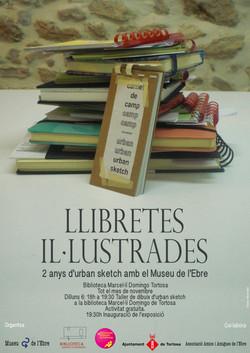 Cartell_llibretes_il·lustrades