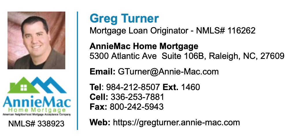 Greg Turner Ad.png