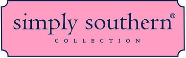 Simply Southern Logo.jpg
