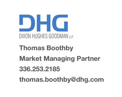 DHG Ad.jpg