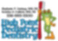 HP pediatric dentistry 1.jpg