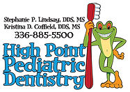 HP pediatric dentistry 1.jpg