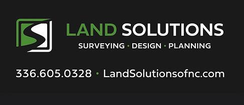 land solution sponsor logo.jpg