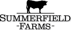Summerfield_Farms_Primary_Logo.png