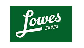 lowes+foods.png