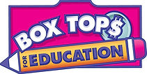 Box-Tops-For-Education-1024x515.jpg