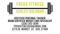 Fitness Focus Ashley Holoman.jpg