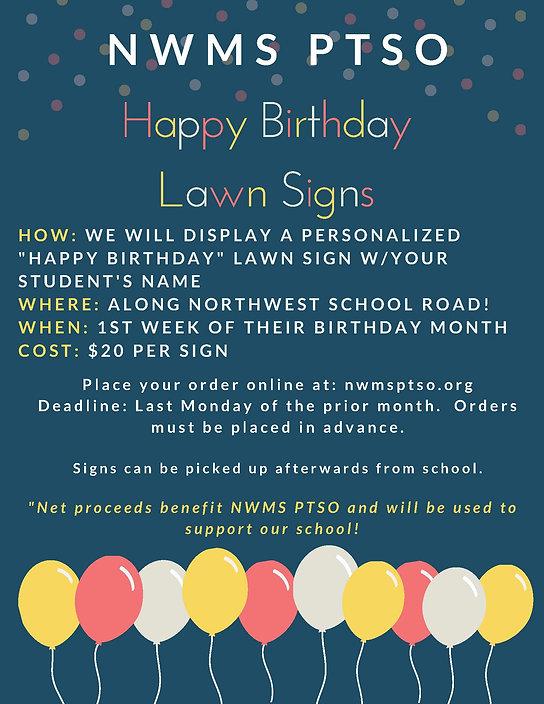 NWMS PTSO Birthday Signs.jpg