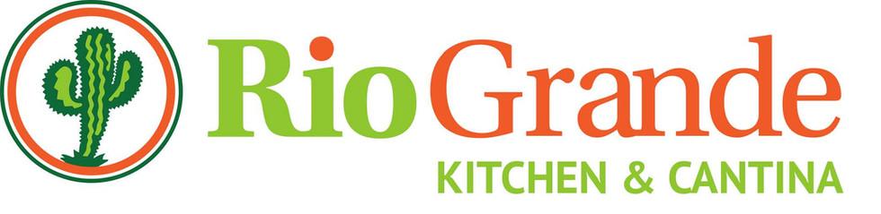 Rio-Kitchen_Cantina-Horizontal.jpg