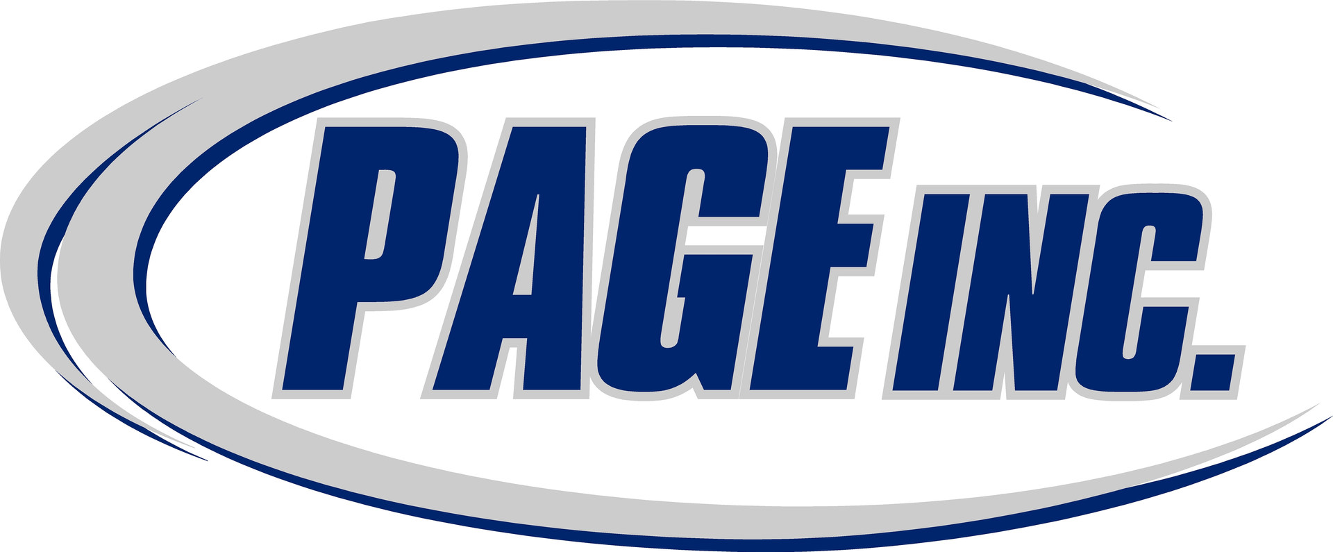 PAGE Inc Logo.jpg