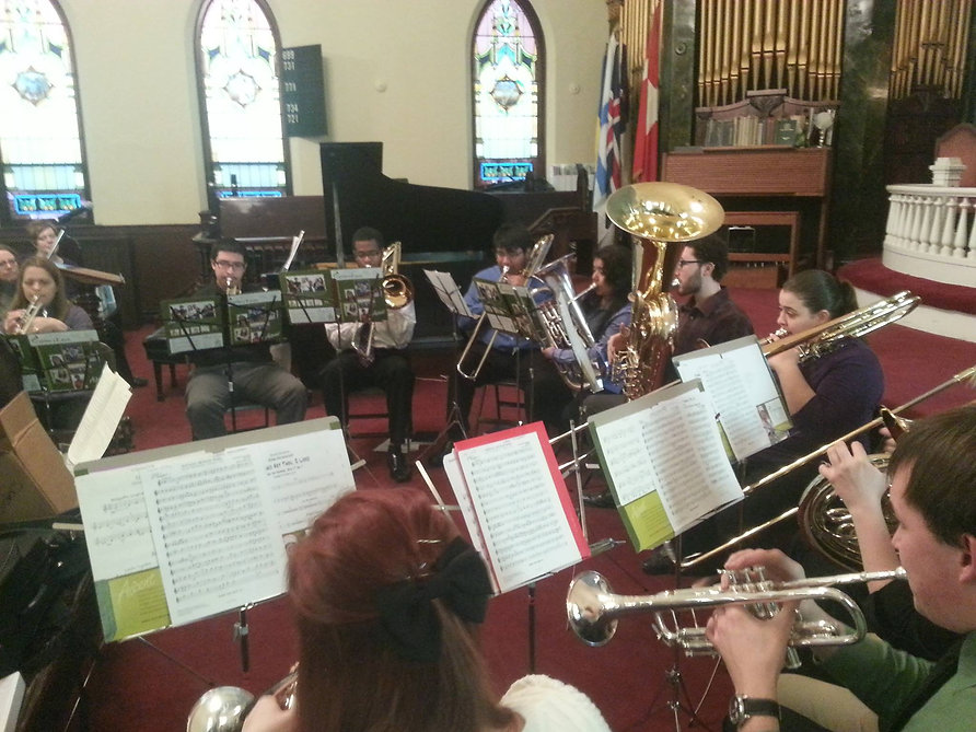 Brass Ensemble at Norweigan Church.jpg