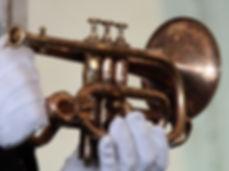 cornet photo.jpg