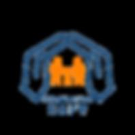 new safv logo_blue.png
