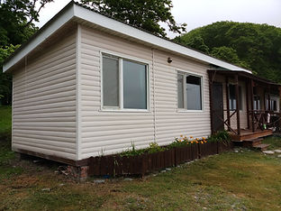 дом 2 комнаты 8 человек