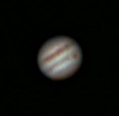 Jupiter spot.png