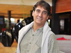Guillermo Dávila