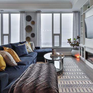 Какви са различните видове Airbnb имоти?