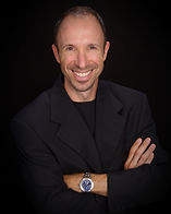 Matthew Fallon - certified clinical hypnotist & life transformation coach.  Ignite massive positive change!