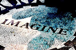 The Secret of Your Imagination