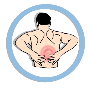 Ready to Renounce Back Pain?