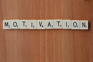 3 Steps to Ignite Your Motivation