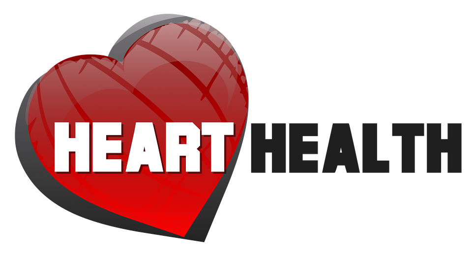 Walking is Great for your Heart Health!  Best Colorado Springs Hypnotist Matthew Fallon, CH.t, Life Transformation Coach Colorado Springs, CO