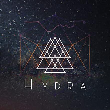 Belle Mt. - Hydra