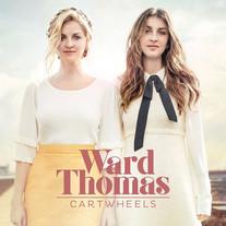 Ward Thomas - Cartwheels