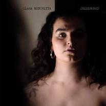 Cheekbones - Clara Moschetta