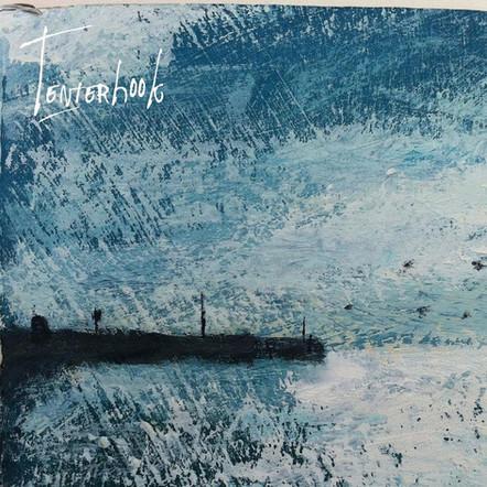 Archie Faulks - London Heart