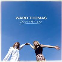 Ward Thomas - Invitation